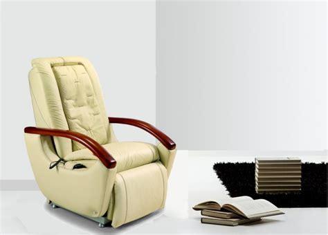 poltrone con massaggio notturnia poltrone con massaggio incorporato notturnia