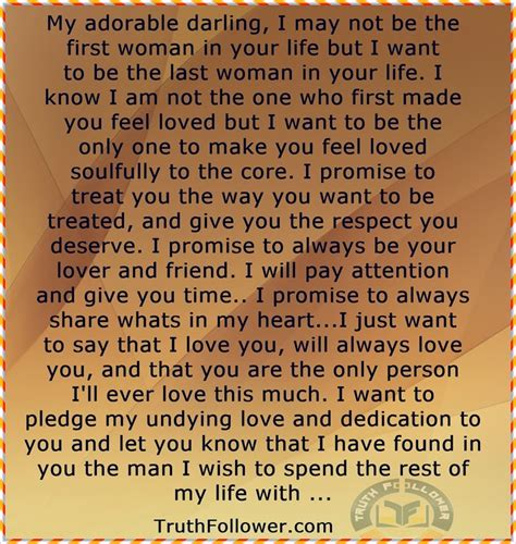 images of love promises i promise to love you quotes quotesgram