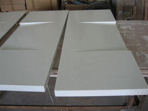Acrylic Countertop by Acrylic Countertop China Mainland Countertops Vanity