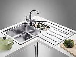 kitchen corner sinks uk 1000 images about corner sinks on pinterest eclectic
