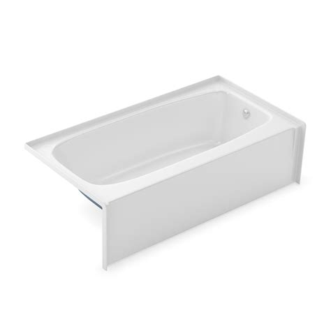 bed bath and beyond diberville bathtubs 54 inches long 28 images best 25 54 inch