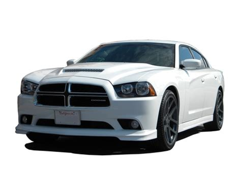 dodge charger ram air rk sport ram air dodge charger 2011 2014