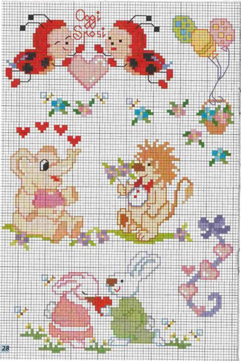 cenefas y tapices santa tere gallery ru фото 89 bebe 3 ergoxeiro punto de cruz