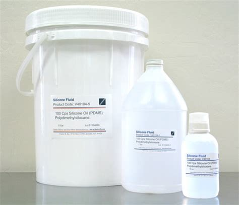Silicone 1000 Cps By Belikimia silicone fluid 1000 cs