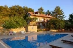 Detox Retreat Turkey by Detox Retreats Detox Retreats And Holidays