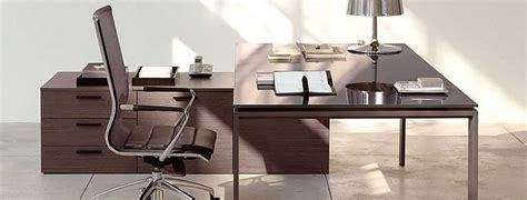 28 fantastic office furniture setup yvotube com 28 fantastic office furniture setup yvotube com
