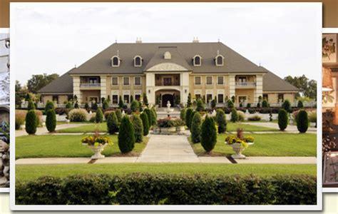 Sandstone Gardens by Sandstone Gardens Home Accents Garden Statuary Bistro