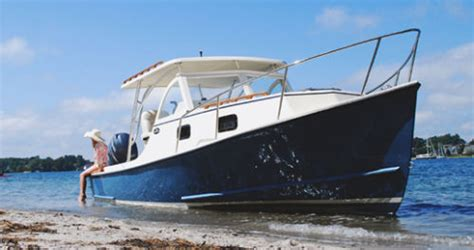 seaway boats review seaway boats 24 offshore 2012 2012 reviews performance