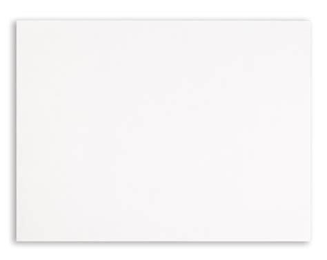 imagenes de nochebuenas blancas marcos para hojas blancas gratis imagui