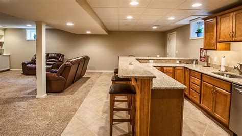 basement remodel contractors basement finishing columbus