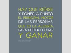 19 best images about imagen q son verdad on Pinterest ... Luchar Meaning