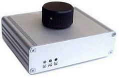 Lu Motor Led Vixion unit for power leds lc22 lumilogic r d