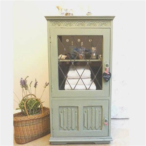 vintage bathroom mirror cabinet bathrooms design large bathroom cabinets vintage mirror