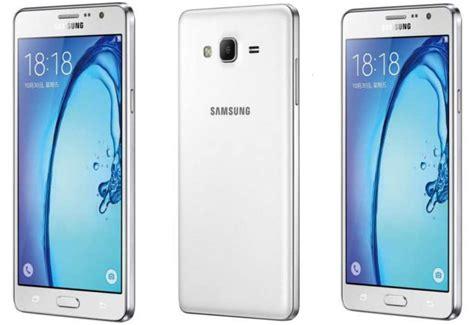 Handphone Samsung On7 cara mudah supaya memori hp android tidak cepat penuh dan lega futureloka