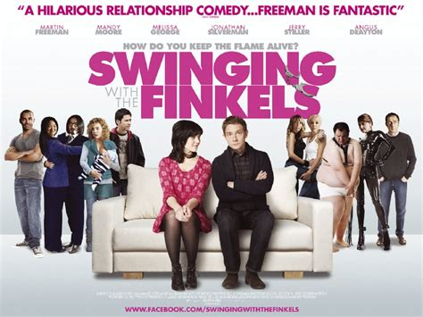 swing with the finkels first red band trailer for swinging with the finkels