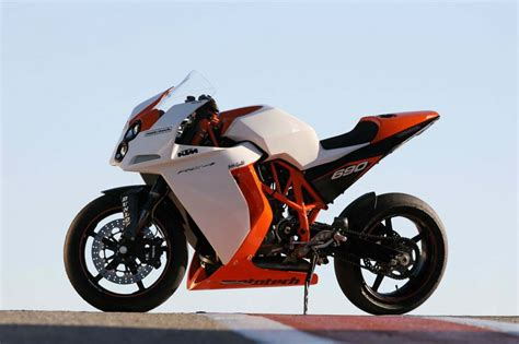 690r Ktm Ktm 690r Duke 2016 Motorcycle Review And Galleries