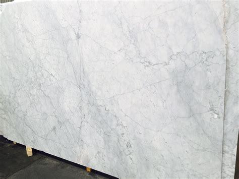 Granite Marble Specials Sydney Sales Sydney