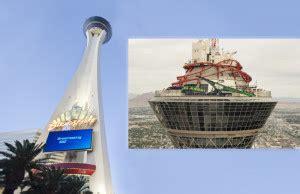 stratosphere observation deck price landmarks archives do vegas deals