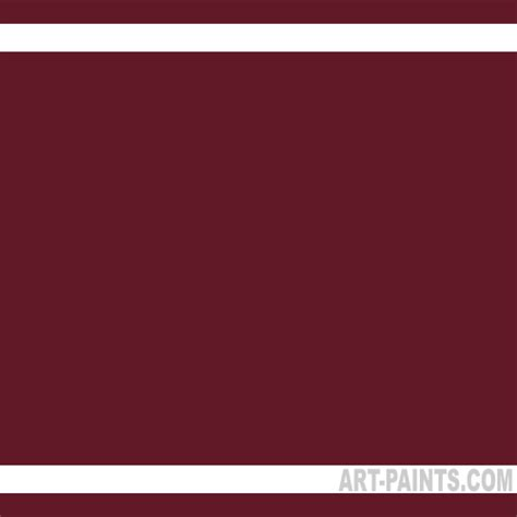 wine concepts underglaze ceramic paints cn083 2 wine paint wine color