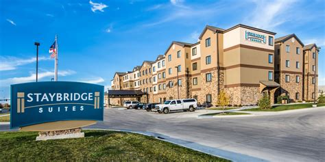 Grand Forks City Social Detox by Staybridge Suites Grand Forks Coupons Near Me In Grand