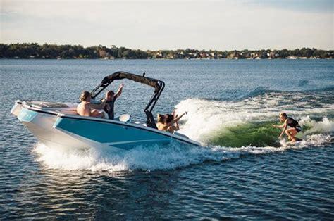 heyday boats wt 1 heyday wt 1 2016 new boat for sale in saskatoon