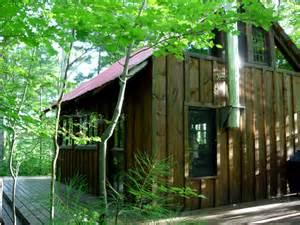 board and batten cabin plans lakeside cabins rena upitisrena upitis