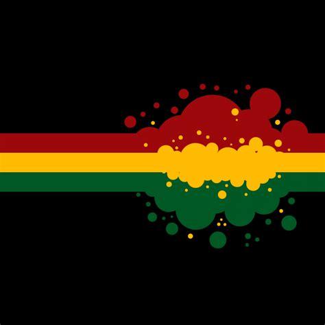 Reggae Also Search For Jah Best Of Reggae Dub N Ska Spotify Playlist