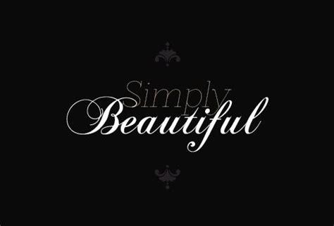 simply beautiful simply beautiful zsazsa bellagio bella donna aristocrats