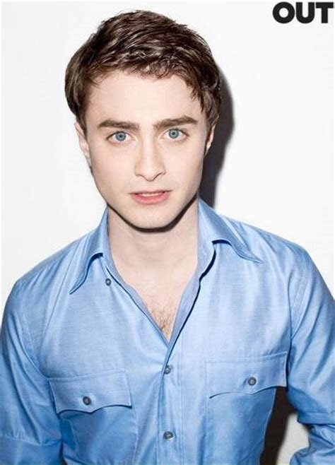 daniel radcliffe comes to tn daniel radcliffe comes out i m single the hollywood gossip