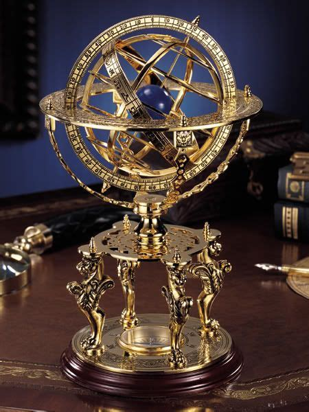 caduceus armillary sphere best tattoo design ideas 157 best orrey armillary sphere images on