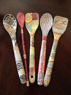 design ideas vinea utensil cup 1000 images about cocina diy on pinterest kitchen