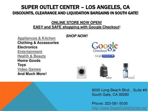 home design outlet center coupon design outlet center discount codes home design outlet center discount codes 28 images furniture