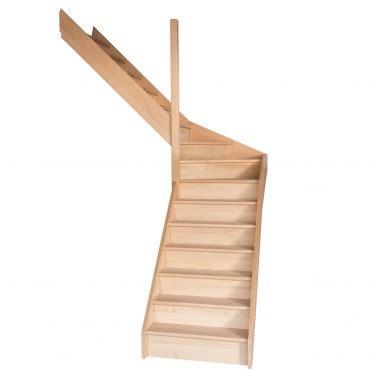 Escalier Quart Tournant Milieu 3286 by Escalier Quart Tournant Milieu En H 234 Tre Avec Contre