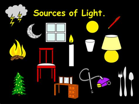 light source powerpoint quiz by lehla uk teaching