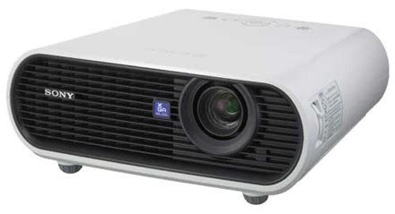 Proyektor Sony Vpl Ex4 sony unveils four e series 3lcd projectors in asia pacific