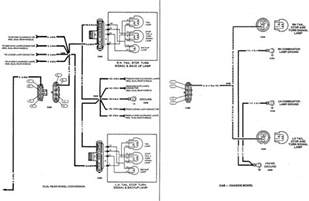 wiring diagram for 1989 gmc k1500 silverado sierra gmc