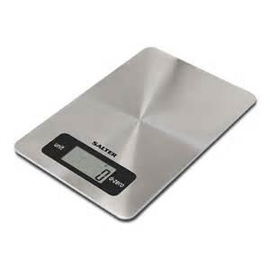 digital scale kitchen salter stainless steel digital kitchen scales