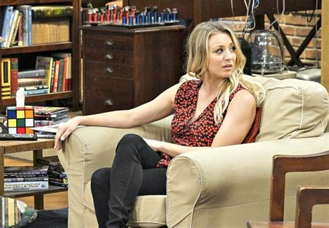 10 all season hot hairstyle the big bang theory every way the characters have