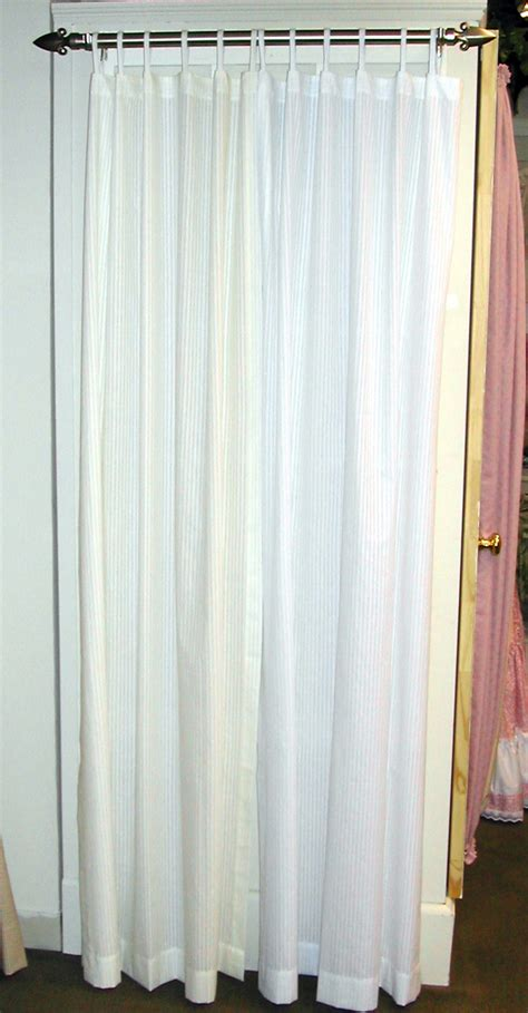 curtain top tab top curtain panels blackout and designer curtains