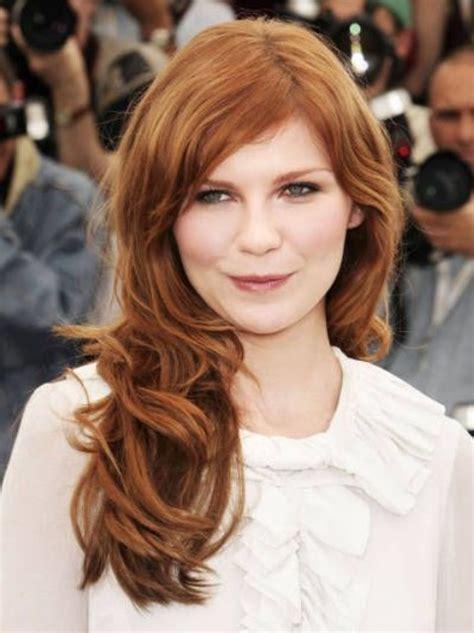 top 26 kirsten dunst hairstyles pretty designs