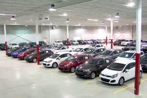 Kia Hunt Club Ripoff Report Kia Hunt Club Ottawa Complaint Review