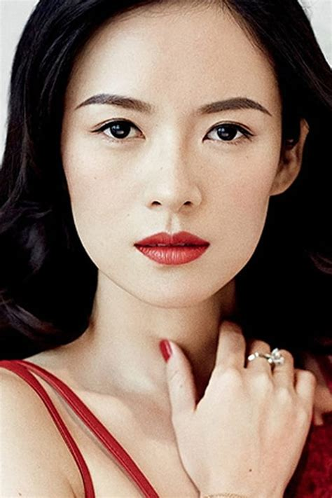zhang ziyi forever young better angels now 187 movie 187 forever enthralled