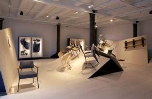 Furniture Pop Up Store by Prouv 233 Pop Up Shop Opens In Meatpacking