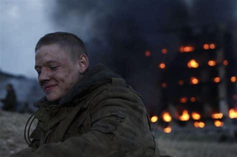 michel hazanavicius the search la seconda guerra cecena in the search il nuovo film di