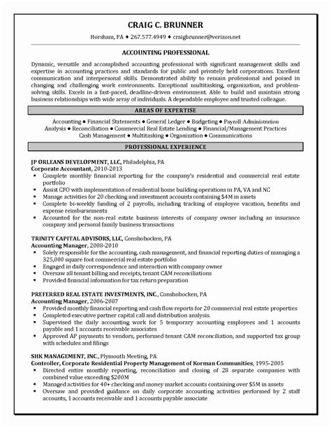 Government Resume Exles by Government Resume Writing 28 Images Federal Resume