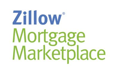 mortgage rates todays home loan rates  trends zillow