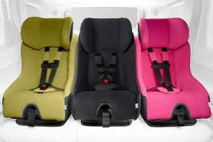narrow booster seat for small cars 47 car seats that fit 3 across in most vehicles updated