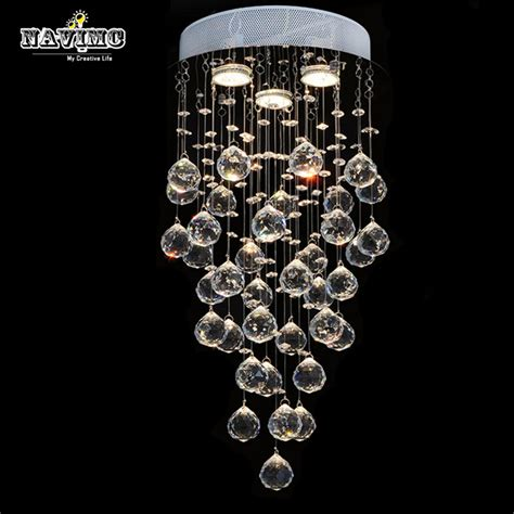 chandelier wholesale chandelier drops wholesale buy wholesale chandelier