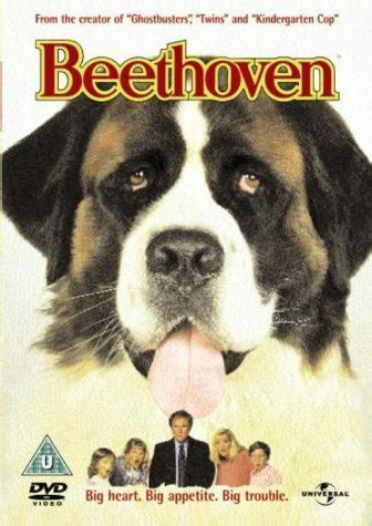 biography movie beethoven watch beethoven online free on yesmovies to