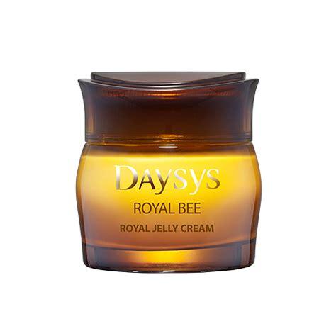Bumble Bee Jelly enprani daysys royal bee jelly enprani shopping sale koreadepart